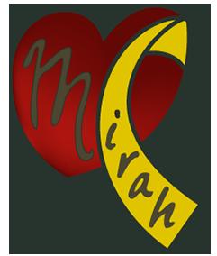 Mirah's Many